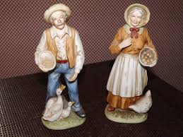 home interior figurines home interior figurines appchat co