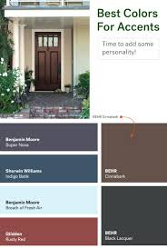 most popular home paint colors u2013 alternatux com