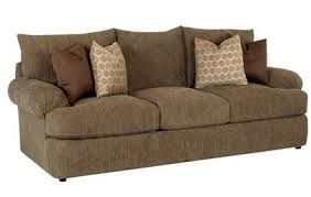 uglysofa com slipcover giveaway 5 slipcovers home stories a to z