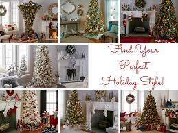 Find Your Home Decorating Style Quiz What Kind Of Christmas Are You Quiz Mamachallenge Dallas