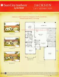 sun city floor plans sean mccrory