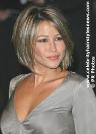 Haircuts For Women Over 35 | hairstyles for women over 35 find your perfect hair style