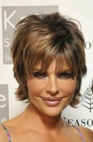what is the texture of rinnas hair 15 best lisa rinna images on pinterest hair cut hairdos and