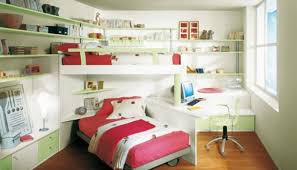 Space Saving Bedroom Furniture Ideas Space Saver Bedroom Furniture Helena Source Net