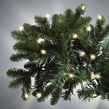Ge Pre Lit 7 U0027 by 100 Slim Pre Lit Christmas Trees Canada Pre Lit Slim