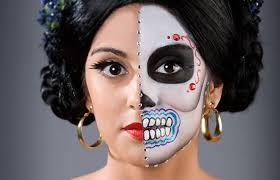 special effects makeup classes online free makeup cles mugeek vidalondon