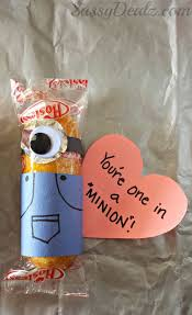 Great Valentines Day Ideas For Him Non Candy Valentine U0027s Day Gift Bag Ideas For Kids Crafty Morning