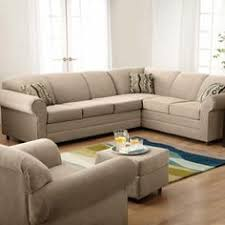 Sears Sectional Sofas by Sandbanks U0027 2 Piece Double Size Sofa Bed Sectional Sears Canada