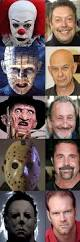 best 25 horror masks ideas on pinterest the horror the horror