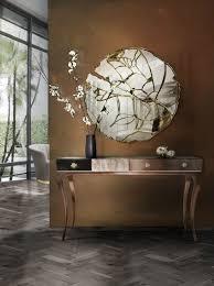 Most Modern Furniture by Best 25 Luxury Furniture Ideas On Pinterest Modern Bedroom