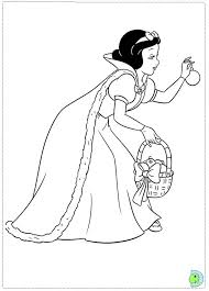 disney princess christmas coloring pages coloring pages