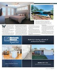 greater port macquarie focus i128 by focus issuu