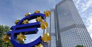 bce sede centrale il ruolo della centrale europea nella crisi economica cr