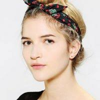 hair accessories for 10 must accessories for hair babble
