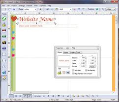 collection download design software photos the latest