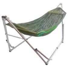 ขาย modern hammock nursery ซ อ nursery พร อมส วนลด ด ลราคาถ ก