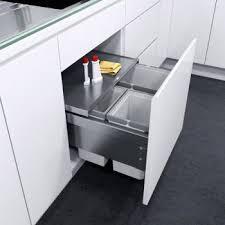 mülleimer küche einbau awesome abfalleimer küche einbau contemporary barsetka info