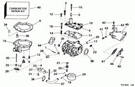 yamaha outboard alarm audio wiring yamaha wiring diagram