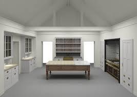 victorian kitchens designs blogs u0026 case studies bespoke kitchens u0026 interior architecture
