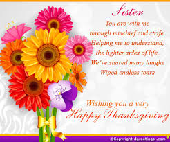 thanksgiving card for
