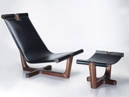 High Armchairs Armada Armchair By Hookl Und Stool Design Zoran Jedrejcic