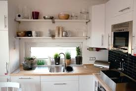 small ikea kitchen ideas ikea small kitchen ideas brideandtribe co