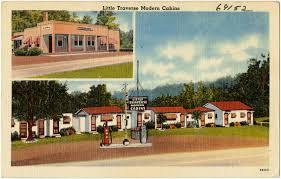 file little traverse modern cabins 69152 jpg wikimedia commons