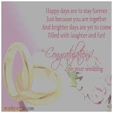 Wedding Quotes Unique Greeting Cards Unique Wedding Greeting Cards Wordings Wedding