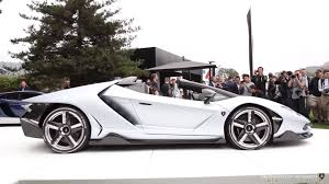 silver lamborghini centenario roadster hd wallpapers u0026 unveil video x auto