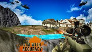 major apk free shooting major gun simulator apk free for