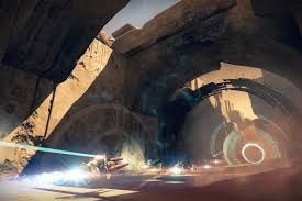 xbox 360 prices during black friday at amazon get all of destiny for just 29 99 on amazon today polygon