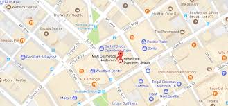 Nordstrom Help Desk Number Nordstrom Corporate Office Headquarters U0026 Customer Service Info