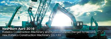 kobelco crane parts the best crane 2017