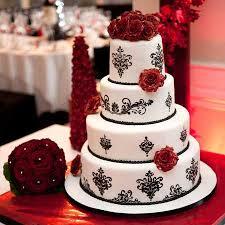 Chandelier Cake Stencil Beautiful Tiered Wedding Cakes Newbury Cake U0026 Lace Weddings