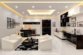 d life home interiors prominent movie director priyadarshan s dlife home interiors