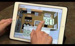 Best App For Interior Design by Best Apps For Interior Designers Home Ideas Home Decorationing