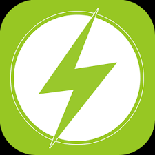 speed booster apk speed booster android apps on play