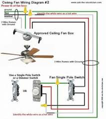 wiring switched outlet handywoman pinterest outlets