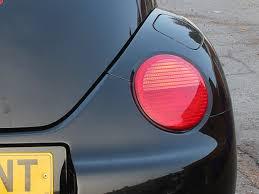 100 2004 vw beetle convertible owner s manual 2014