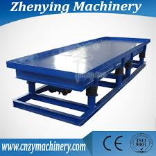 Concrete Tables For Sale Vibrating Table For Sale Vibrating Table For Sale Suppliers And