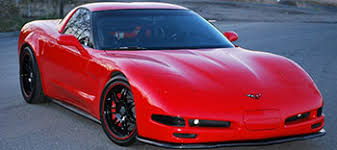c5 corvette wide corvette creationz high quality parts for corvettes