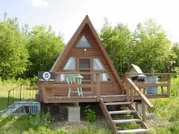 small a frame cabins cost to build a small cottage adad house website plans calculator