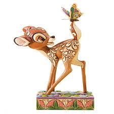 bambi thumper toys u0026 merchandise disney store