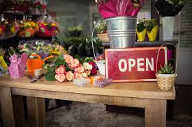 flower places places to shop skamania county chamber of commerce