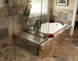 slate bathroom ideas slate bathroom tile ideas home design concept