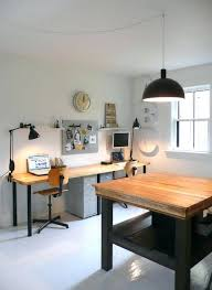 office design ikea home office design uk home office ideas uk