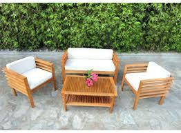 canap jardin pas cher canape de jardin pas cher je veux trouver un beau salon de jardin
