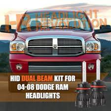 dodge ram headlight vehicles dodge ram page 1 headlight revolution