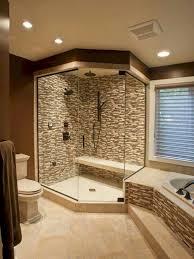 60 fresh bathroom shower remodel ideas decorapartment fresh bathroom shower remodel ideas 47