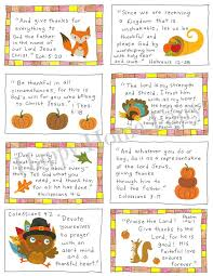 the 25 best thanksgiving scriptures ideas on